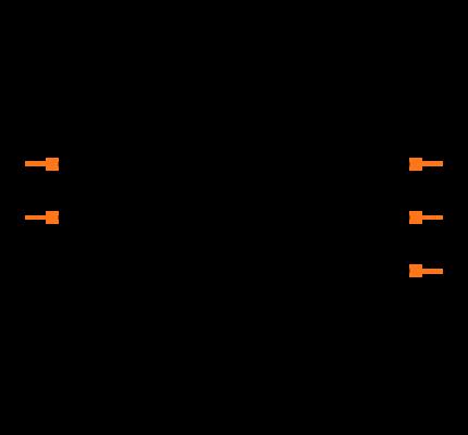 R-745.0P Symbol