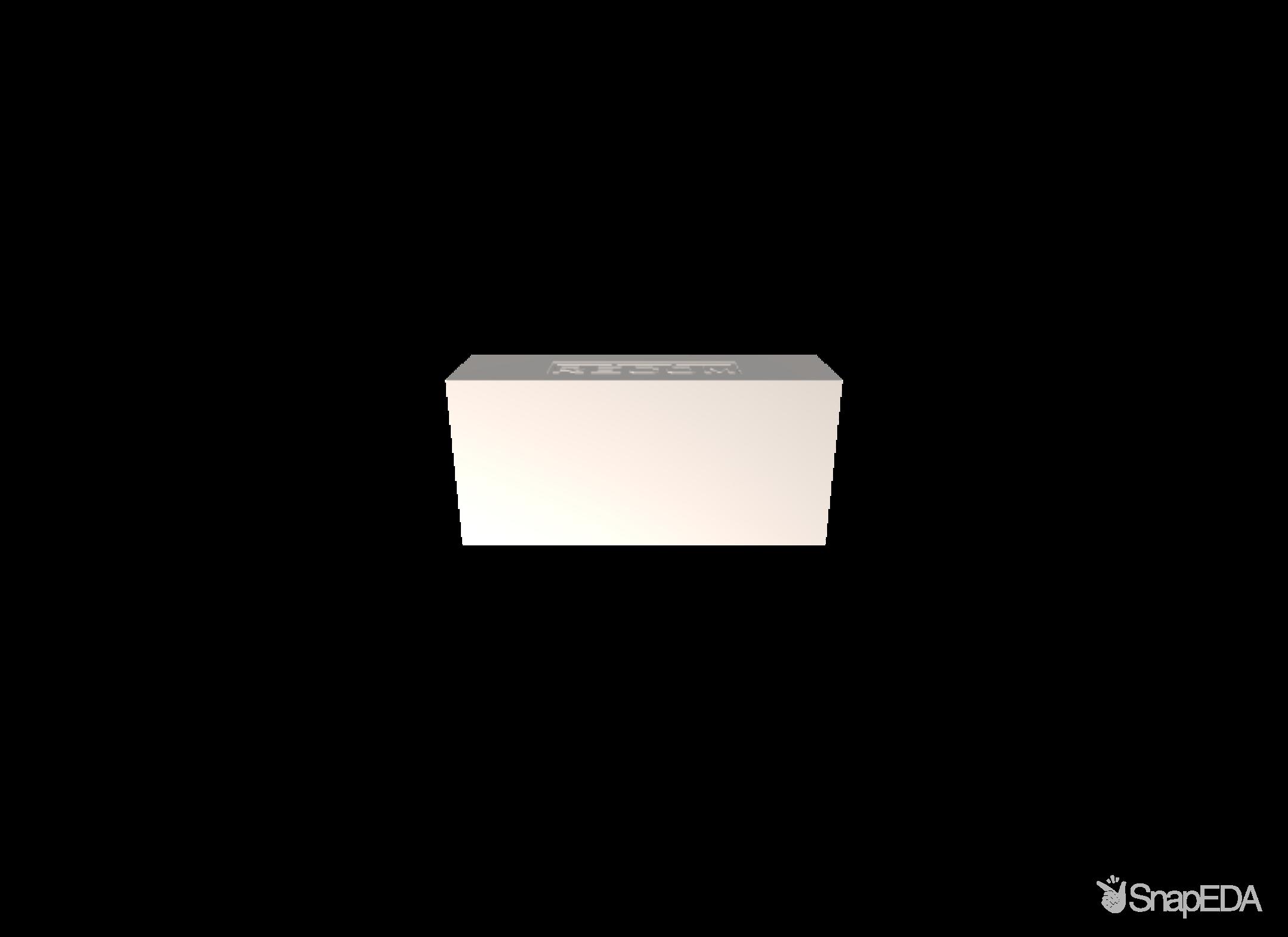 R-745.0P 3D Model