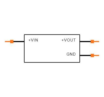 R-78E5.0-0.5 Symbol