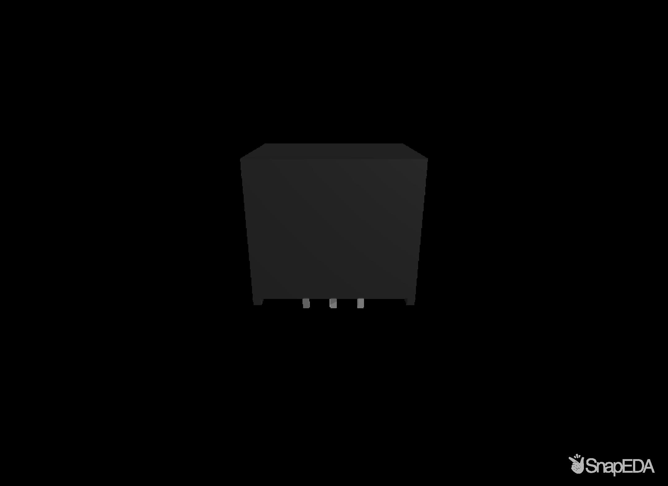 R-78E5.0-0.5 3D Model