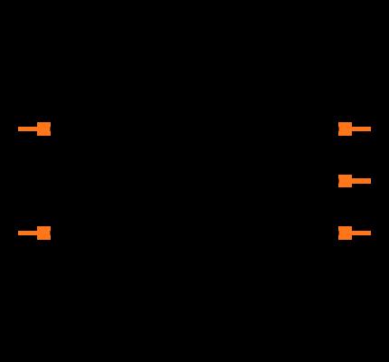 R0.5Z-0505 Symbol
