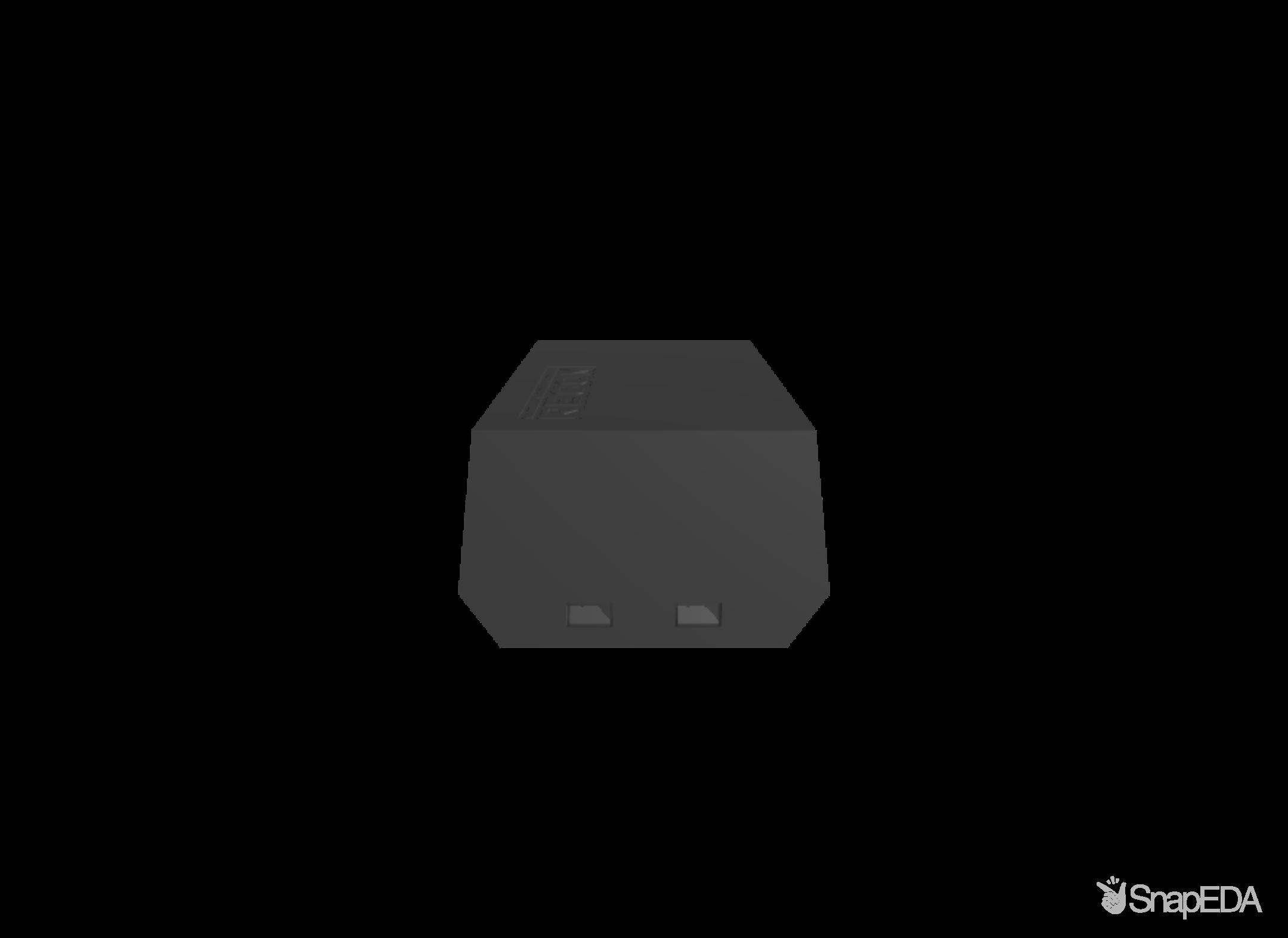 R1SE-0505-R 3D Model
