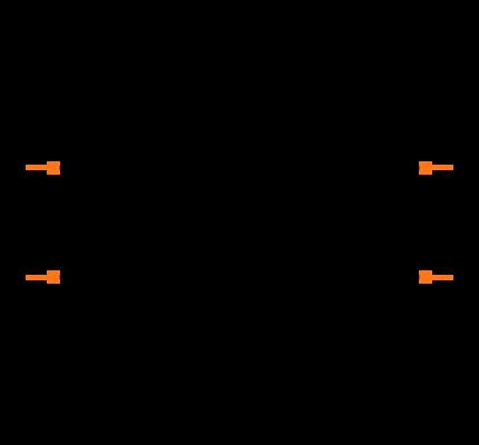 RAC02-24SC Symbol