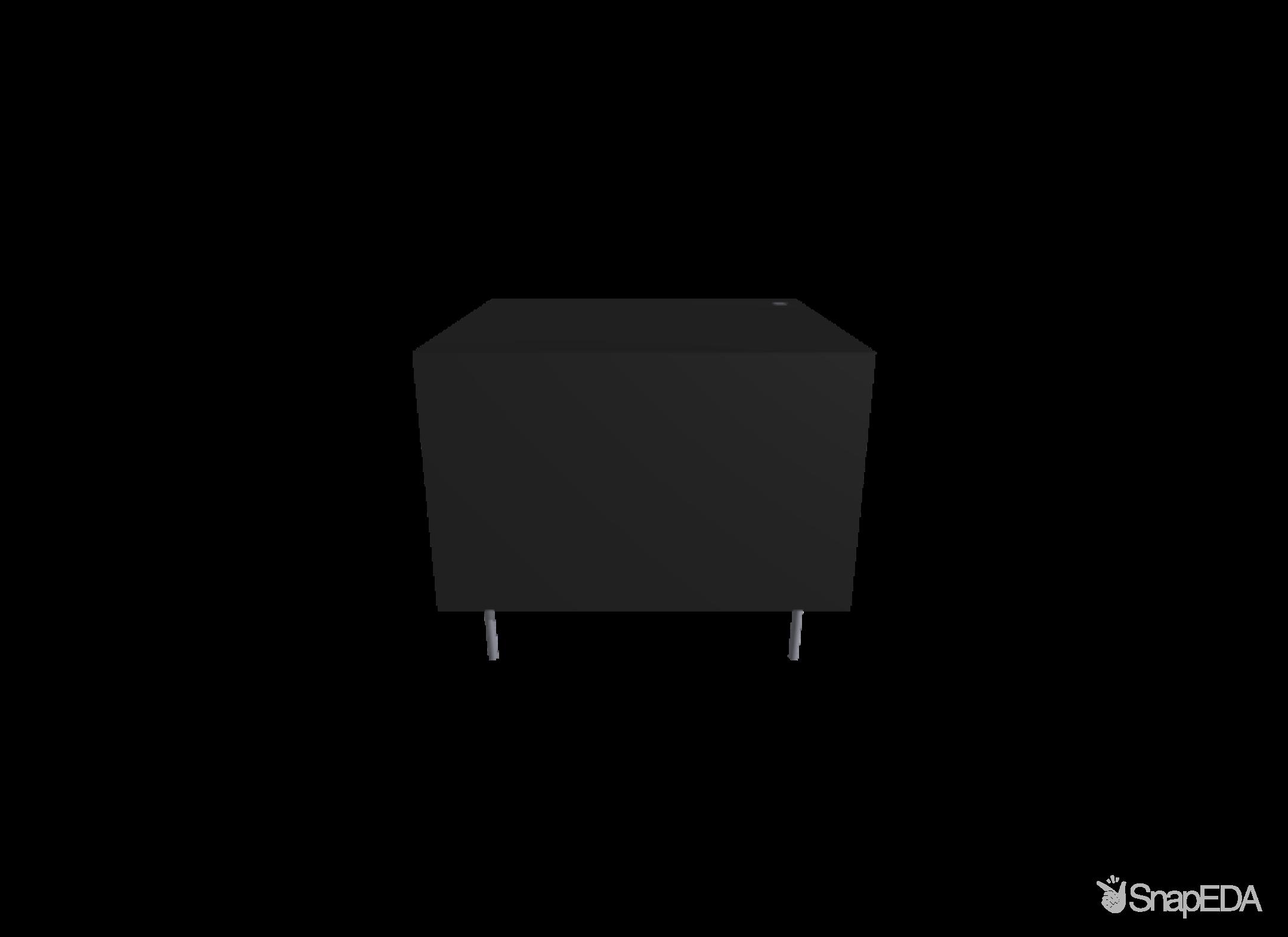 RAC03-05SK 3D Model