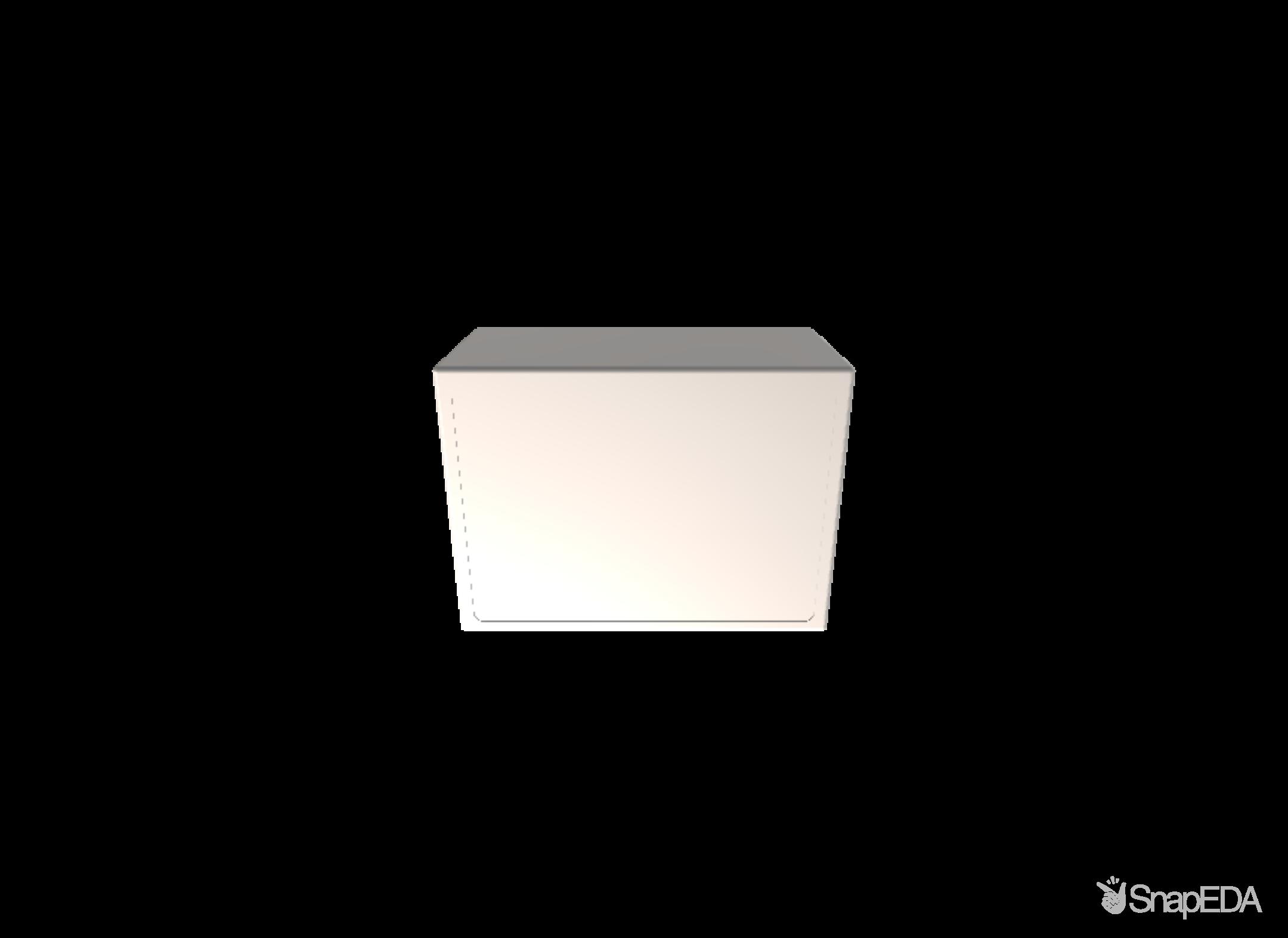 RAC04-05SA 3D Model