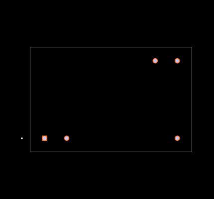 RAC04-12SGA Footprint