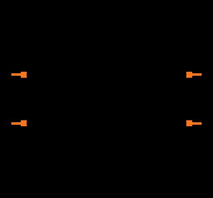 RAC05-05SK/277 Symbol