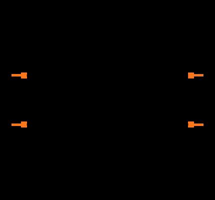 RAC05-05SK/277/W Symbol