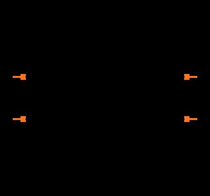 RAC05-12SK/480 Symbol
