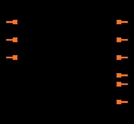 RBB10-2.0-CT Symbol