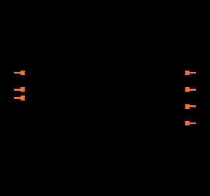 RCD-48-1.20/M Symbol