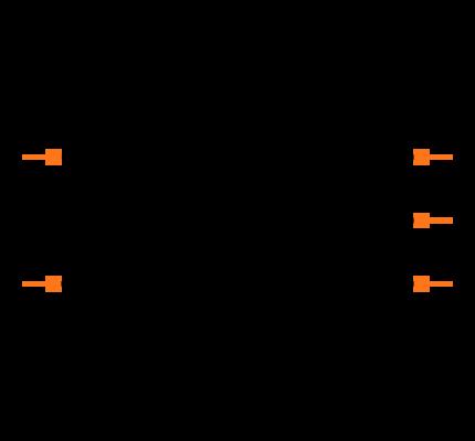 REC3.5-1212SRW/R10/A Symbol