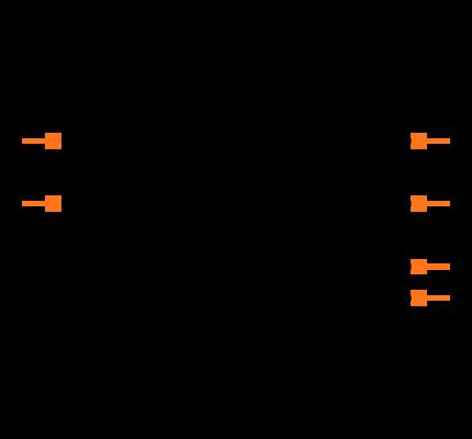 REC5-0505SRW/H6/A Symbol