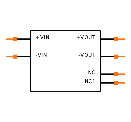 REC5-2405SRW/H4/A Symbol