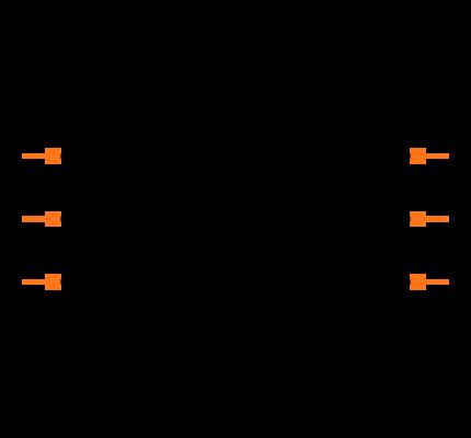 REC8E-1215D/CTRL/X1 Symbol