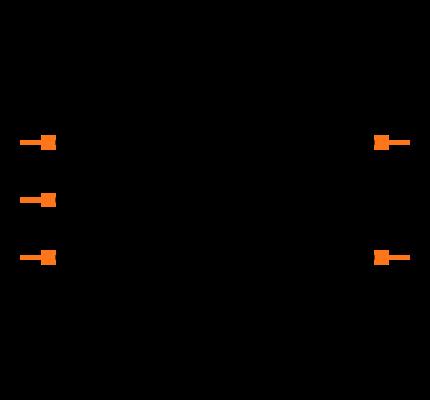 REC8E-4805S/CTRL/X1 Symbol