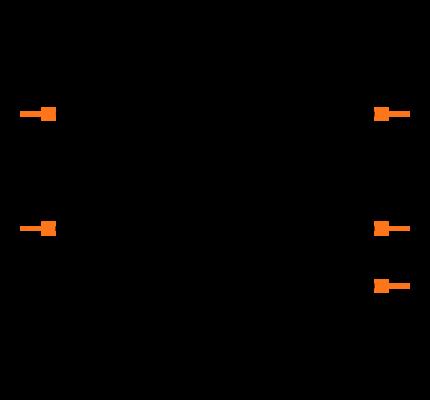 REM6-0505S/A Symbol