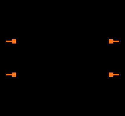 RFMM-0505S Symbol