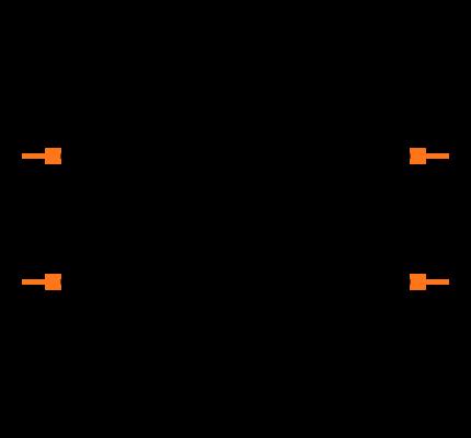 RO-0505S/H Symbol