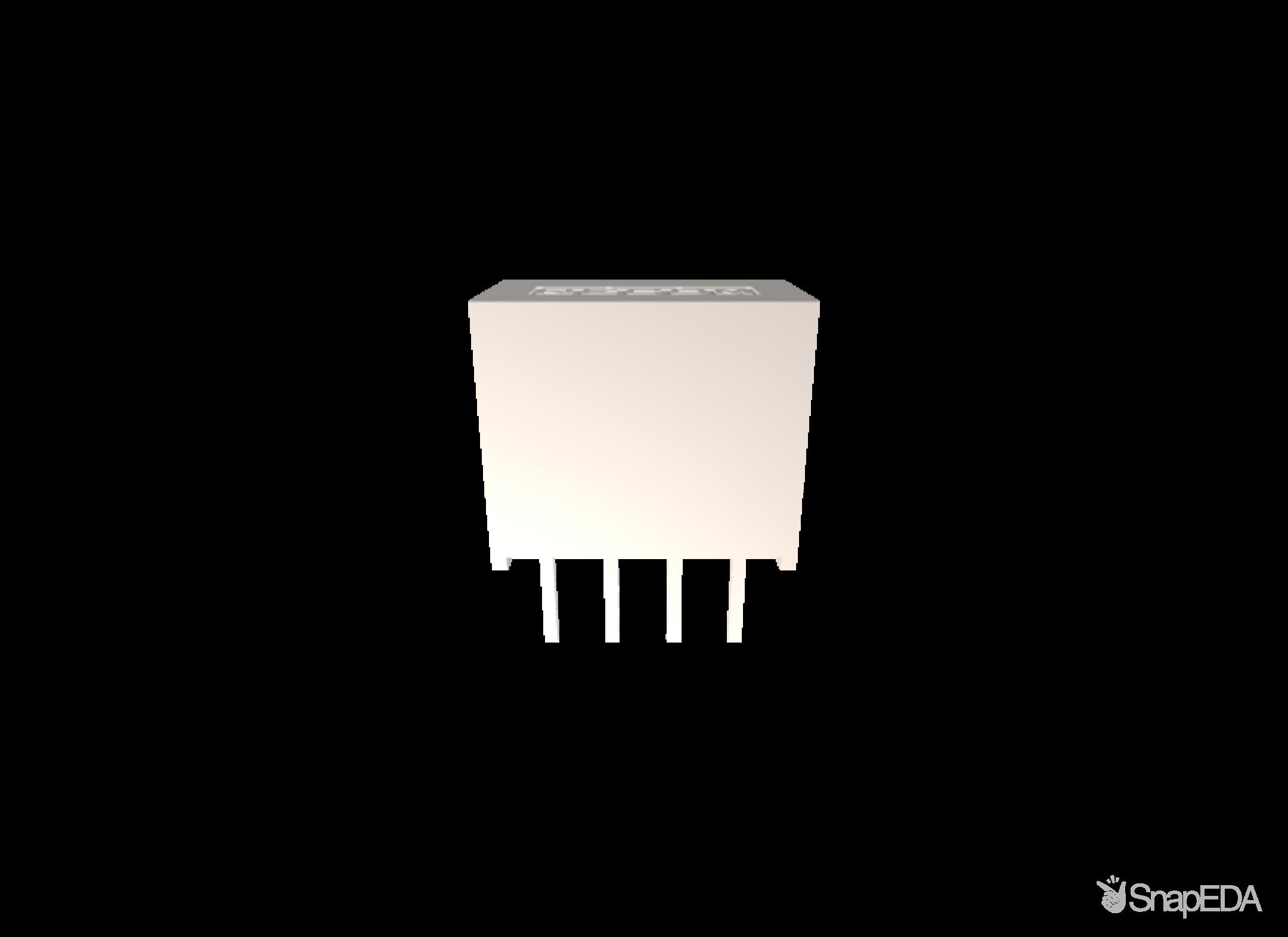 ROE-0505S 3D Model