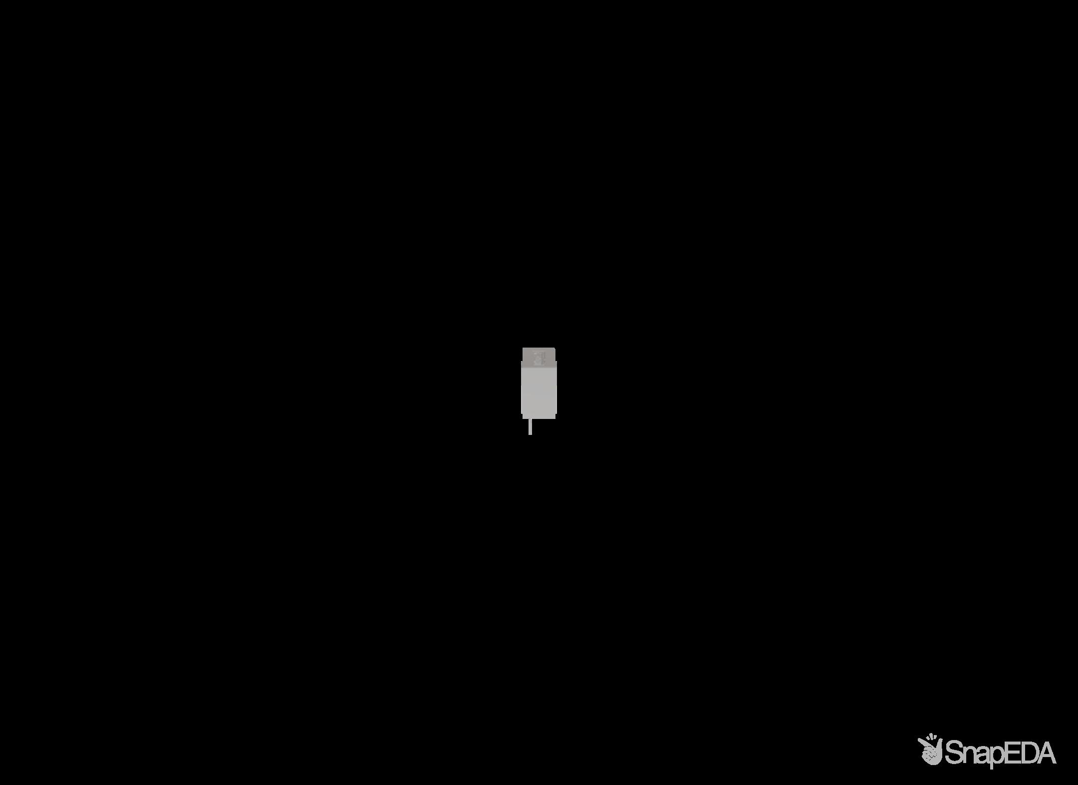 ROE-0512S 3D Model