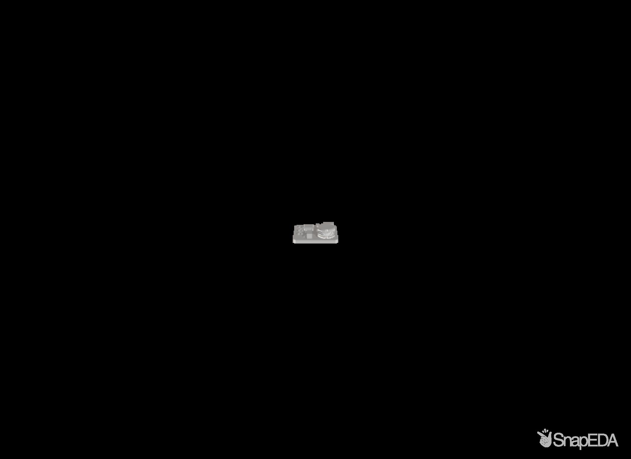 ROF-78E5.0-0.5SMD-R 3D Model