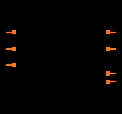 RP12-4805SAW Symbol
