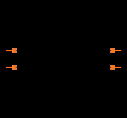 RP15-2405SAW Symbol