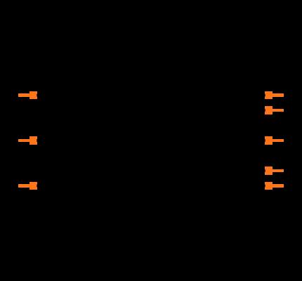 RPA150E-4848SEW/P Symbol