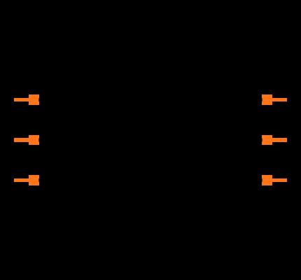 RPA20-2412SAW/P Symbol