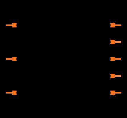 RPA50S-4805SW/P Symbol