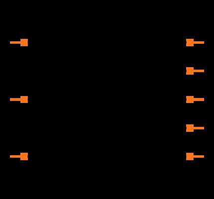 RPA50S-4812SW/P Symbol