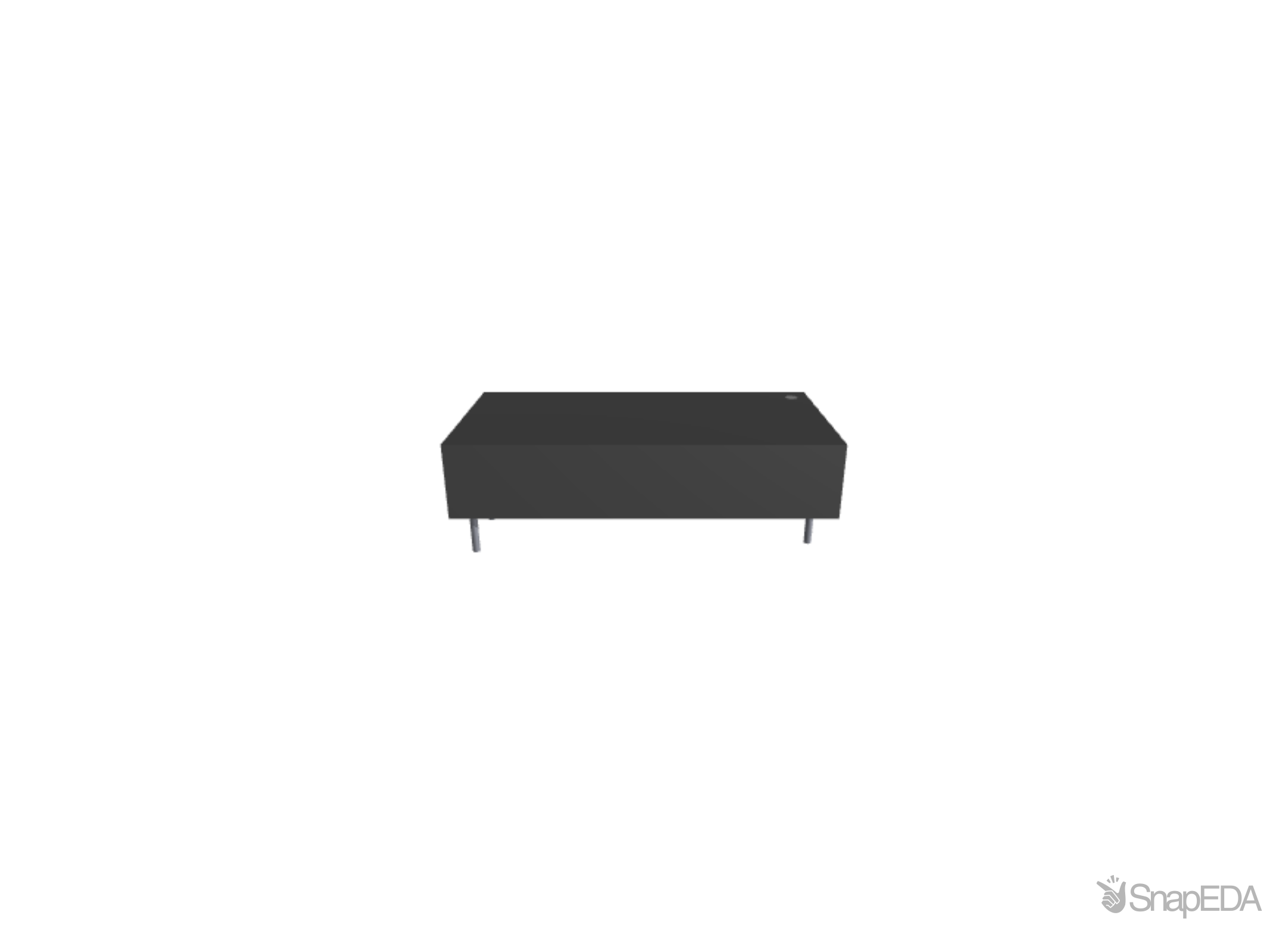 RPA60-2415SFW/P 3D Model