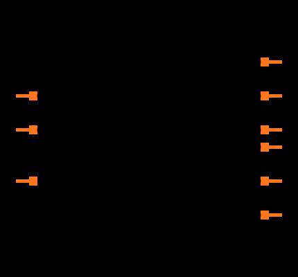 RPL-3.0-CT Symbol