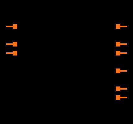 RPM3.3-3.0 Symbol