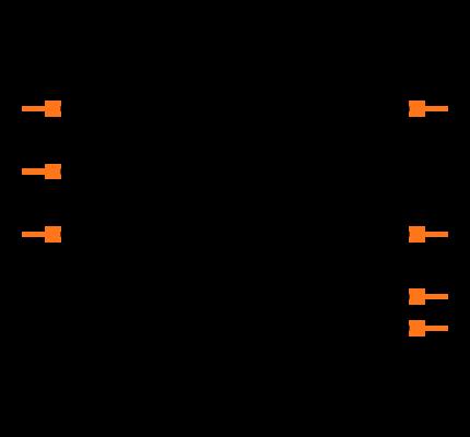 RS-2405S Symbol