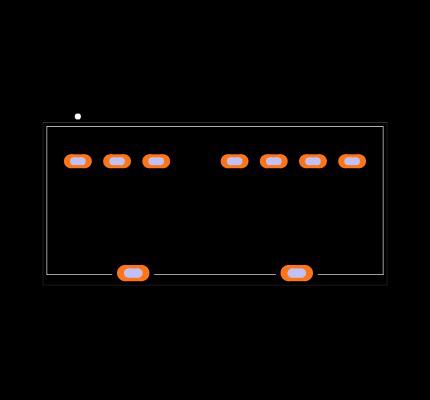 RS12-243.3SZ Footprint