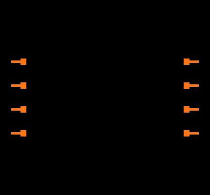 RS12-243.3SZ Symbol