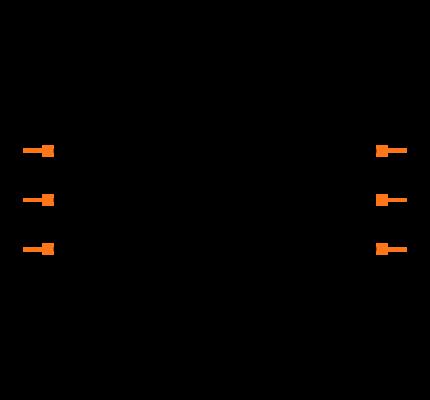 RS3E-0509S/H3 Symbol