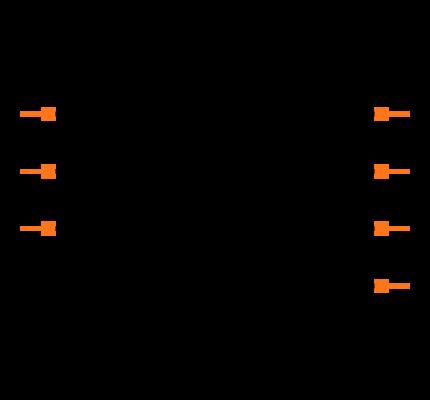 RSO-2415DZ/H3 Symbol