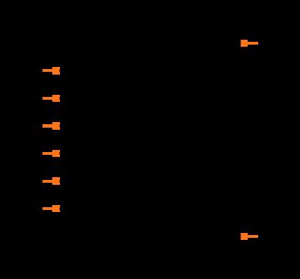 DS1620 Symbol