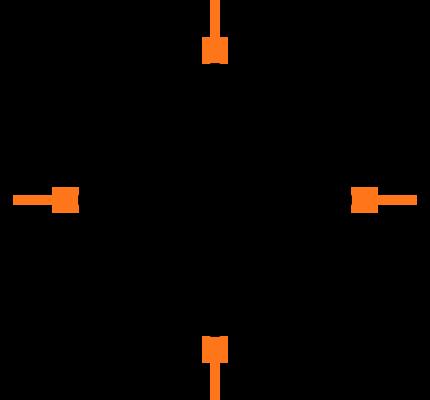 GBU8K Symbol