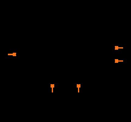 LM2576D2TR4-005 Symbol