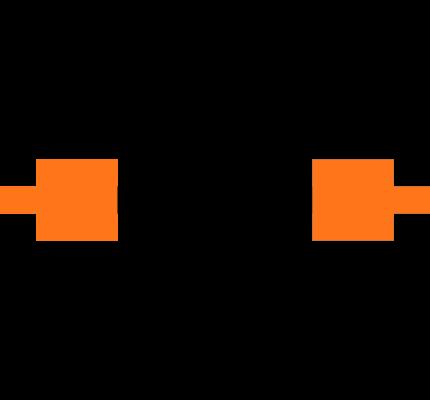 MUR820 Symbol