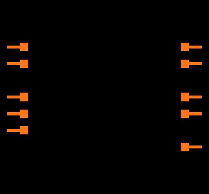 BH1790GLC-E2 Symbol