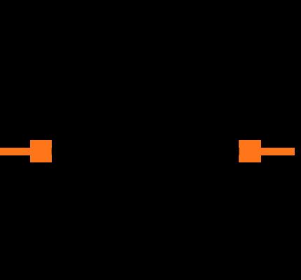 SML-D12Y1WT86 Symbol
