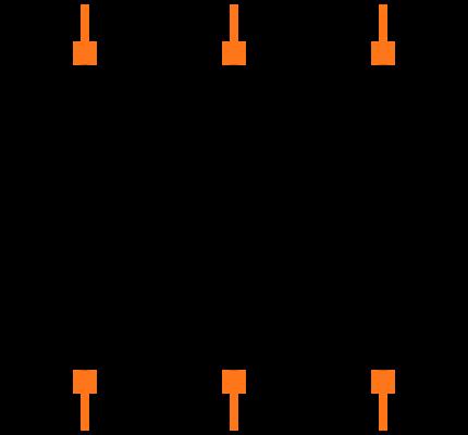 US6K4TR Symbol