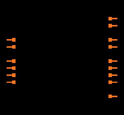 L298N Symbol