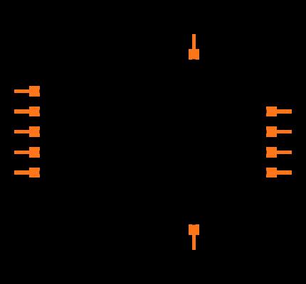L6203 Symbol