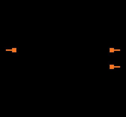 L7805ABV Symbol